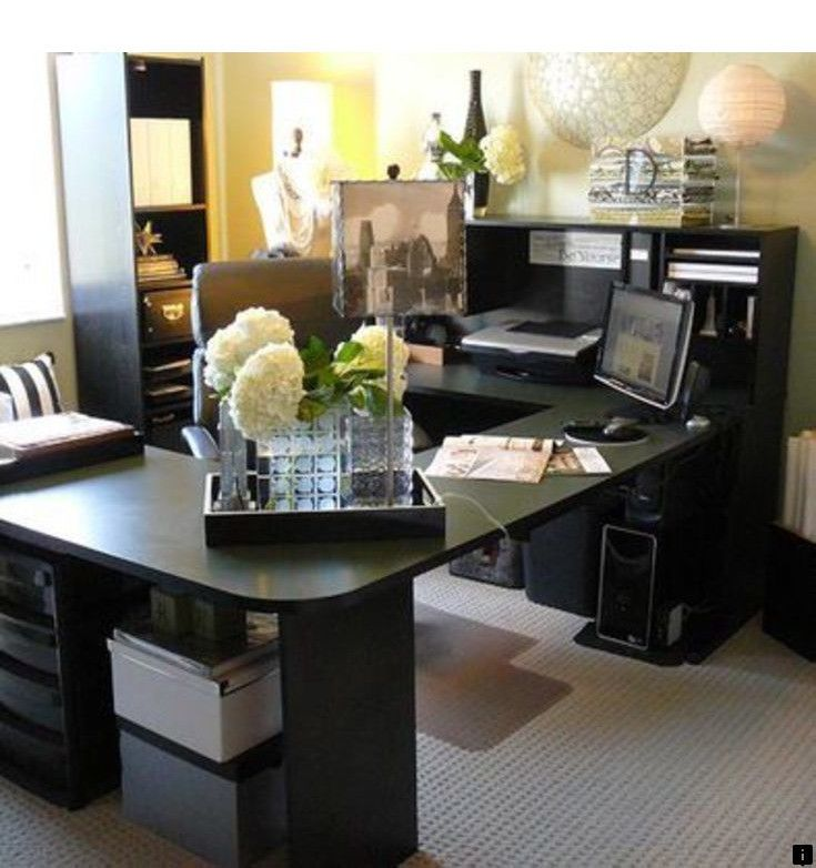 Read About Cheap Home Decor Please Click Here To Find Out More The Web Presence Is Worth Checking Ou Work Office Decor Law Office Decor Stylish Office Decor,Taupe Benjamin Moore Color Chart