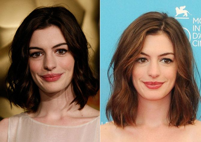 E1-middle-length-hairstyles-summer