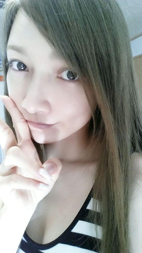 髪色が|後藤真希オフィシャルブログ「MAKI GOTO OFFICIAL BLOG」Powered by Ameba