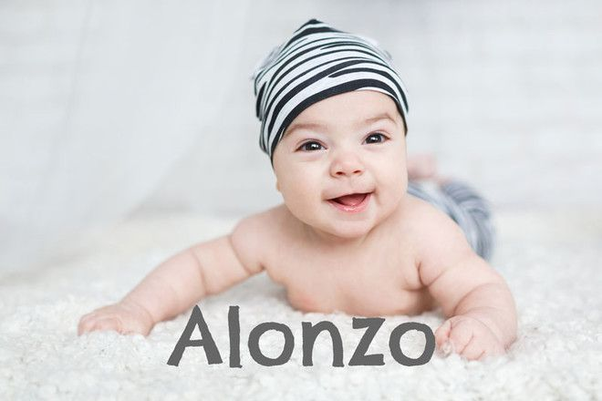 baby names dating back 1800s Find out the most popular baby names each year, from today's hottest names all the way back to the darlings of the 1800s.