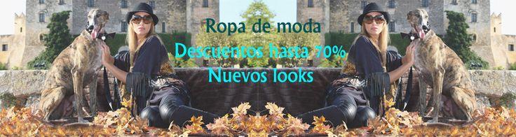 http://www.meno.tienda | Meno Ropa Outlet - Venta online de ropa y complementos con descuentos, de diferentes estilos y marcas.