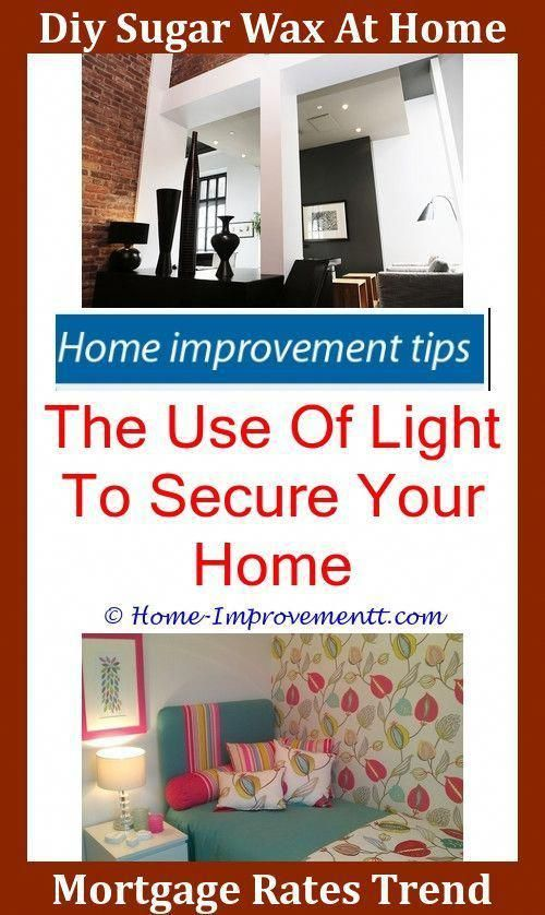 Split Level House Renovation Ideas,small Kitchen Renovation Cost Diy Home  Network Wiring Diy Home Plans.Diy Home Design Software Free Download,best  Home ...