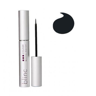#eyeliner #eyelinermakeup #eyemakeup #makeup #tusdeochi #tusdeochinegru #eyelinerblack