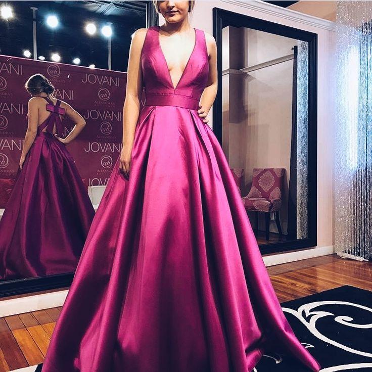 Mejores 36 imágenes de homecoming + prom en Pinterest | Vestidos ...