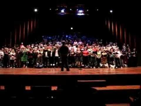 O čem je studentská hymna Gaudeamus igitur? - Na vejšce