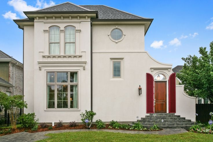 17 best images about st jude dream home on pinterest for New home giveaway