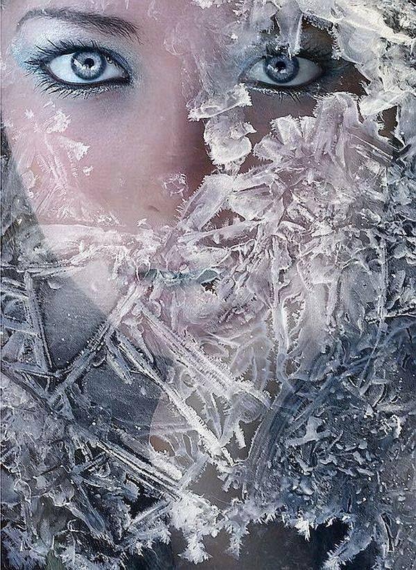 Ледяной джек рисунки карандашом тысячами карикатур