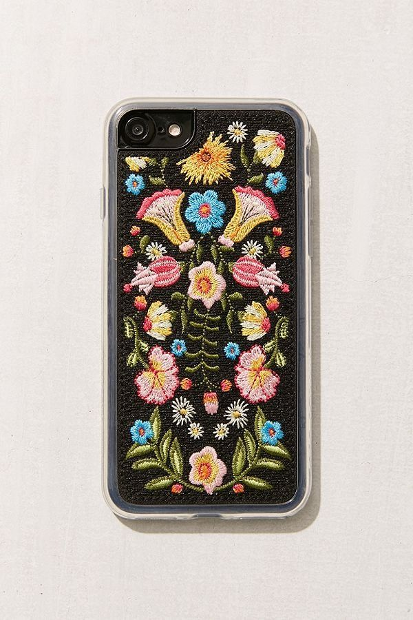 zero g iphone 7 case