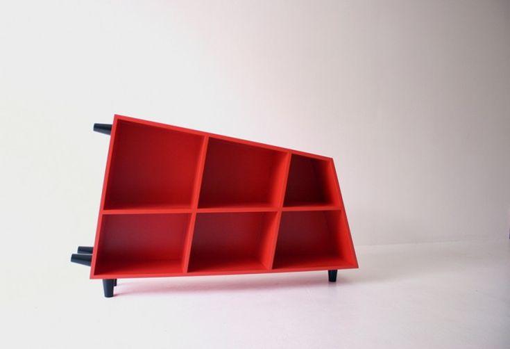 awesome-design-ideas-Shelf-dialogue-method-1