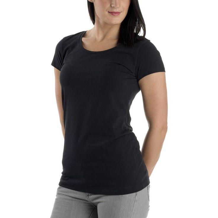 MEC - T-shirt en coton biologique disponible en taille TTG - prix régulier 18,00$