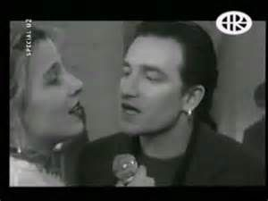 U2 Zooropa - Bing images