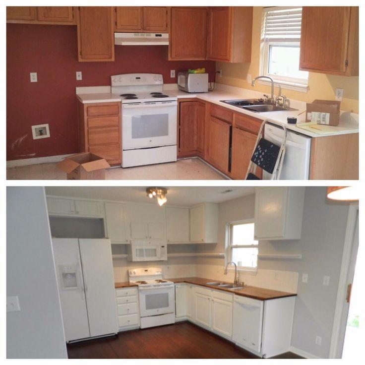 Kitchen Cabinets Wilmington Nc: Best 25+ Wilmington North Carolina Ideas On Pinterest