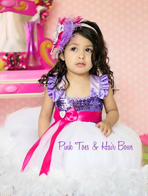 Daisy Duck Tutu dress Daisy Duck tulle dress by GlitterMeBaby, $75.00 daisy duck costume minnie mouse party