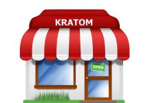 How to Buy Kratom from Reliable Sources