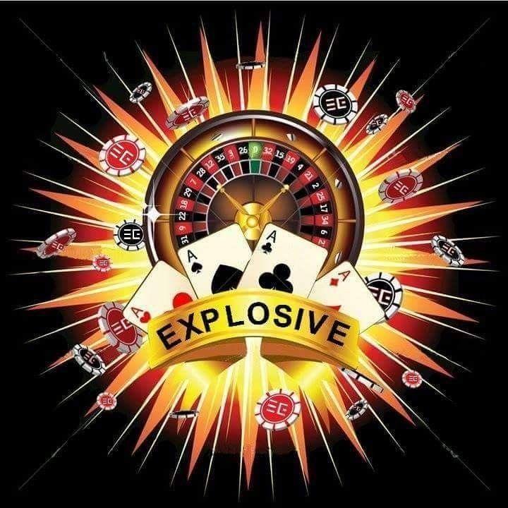 #explosiveGlobal #Business #financialfreedome