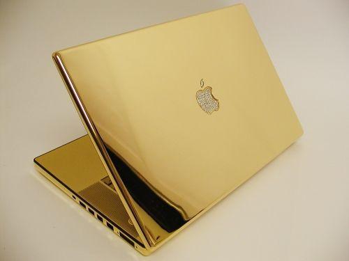 24kt-gold-diamonds-macbook-pro_48