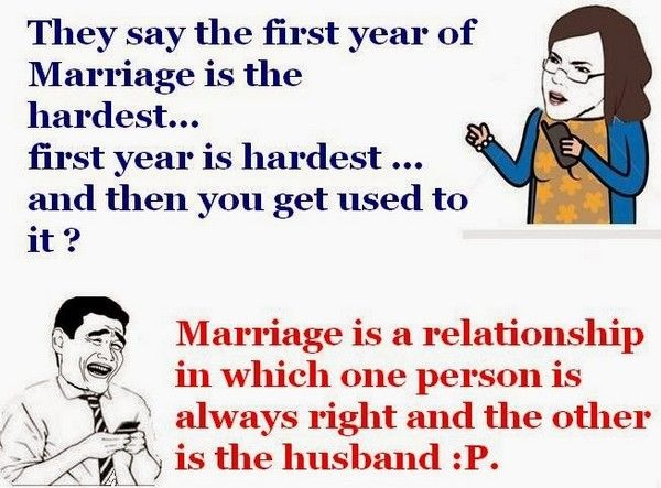 Best Funny Anniversary Wishes Ideas Only On Pinterest