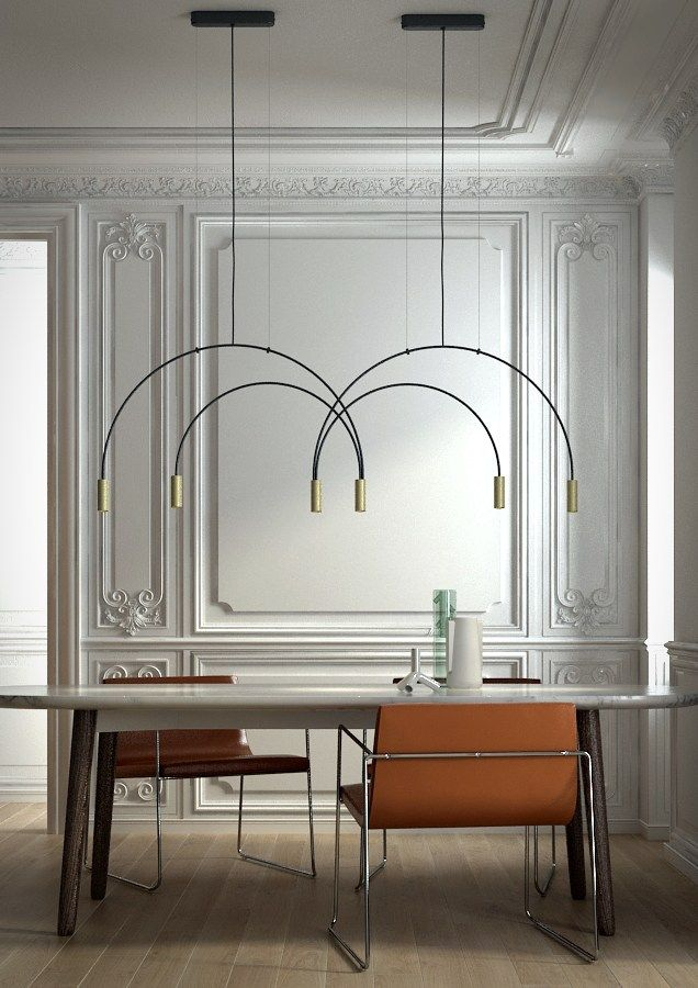 Get started on liberating your interior design at Decoraid in your city! NY   SF   CHI   DC   BOS   LDN www.decoraid.com