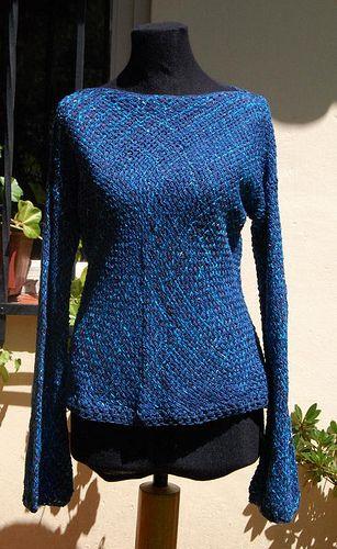 Milmakhia Ropa en telar - todas las cosas son tejidos por un telar simple. Muy hermosas todas.
