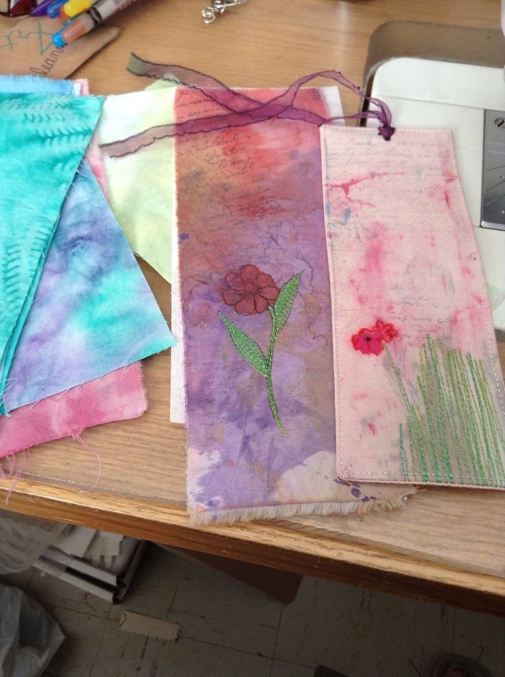 Peek at 1 of the projects in 12 Wks of Holiday Gifts & Cards workshop by Dale Anne Potter