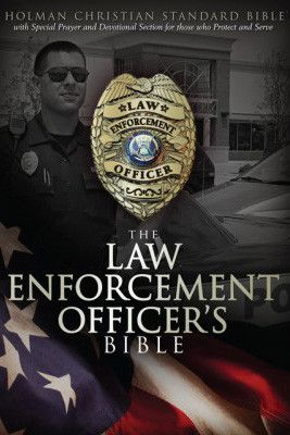 25 best ideas about police officer job description on pinterest happy news stories police