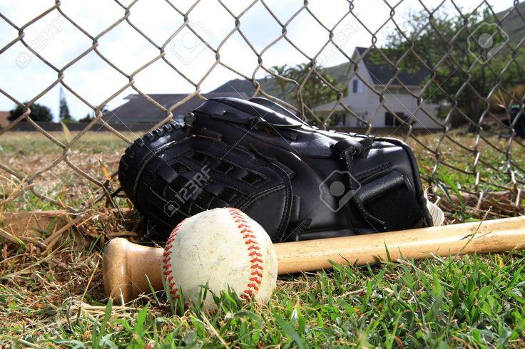 imagen de beisbol venezolano - Buscar con Google