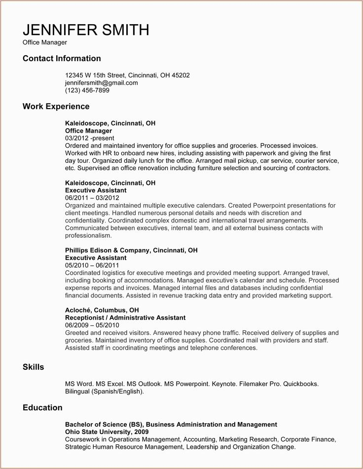+17 creative resume examples school diy in 2020 cover writing a nursing cv air hostess with no experience cascade template free download