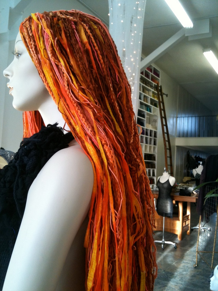 72 Best Wig Making Images On Pinterest Wig Making Wigs