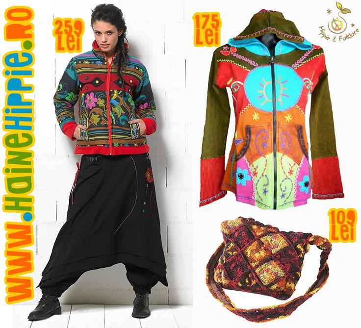 【 Hippie mood Sunday @Mary Chris cleary Hippie 】  ✿ www.hainehippie.ro/64-hanorace-pulovere-poncho ✿ Transport GRATIS la 2 produse din: haine, şaluri, genţi ✿ Livrare în 24h! ✿ www.facebook.com/hainehippie