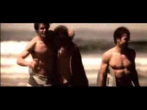 Blame It On That Red Dress - Gord Bamford - YouTube