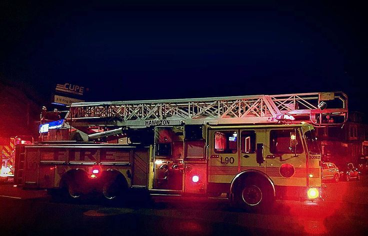 FEATURED POST   @holdenmatozzo -  Hamilton Fire Department Ladder 90 #hamiltonfire  ___Want to be featured? _____ Use #chiefmiller in your post ... http://ift.tt/2aftxS9 . CHECK OUT! Facebook- chiefmiller1 Periscope -chief_miller Tumblr- chief-miller Twitter - chief_miller YouTube- chief miller .  #firetruck #firedepartment #fireman #firefighters #ems #kcco  #brotherhood #firefighting #paramedic #firehouse #rescue #firedept  #theberry #feuerwehr #crossfit #112 #brandweer #pompier #medic…