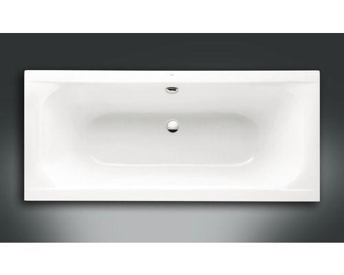 Badezimmer hornbach ~ Die besten hornbach badewanne ideen auf doppel