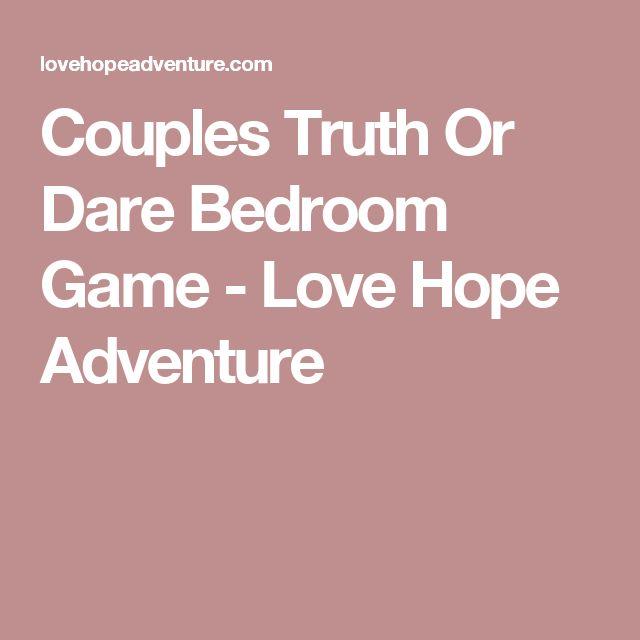 The 25 best Bedroom games ideas on Pinterest  Fun couple