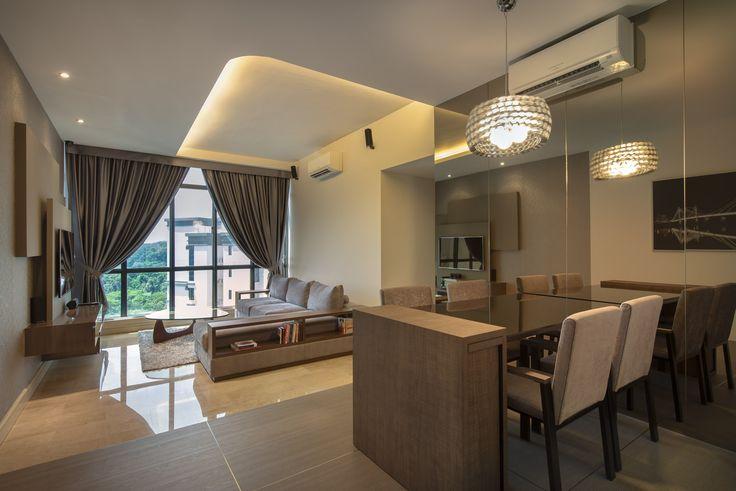 Rezt & Relax Interior Design Ideas