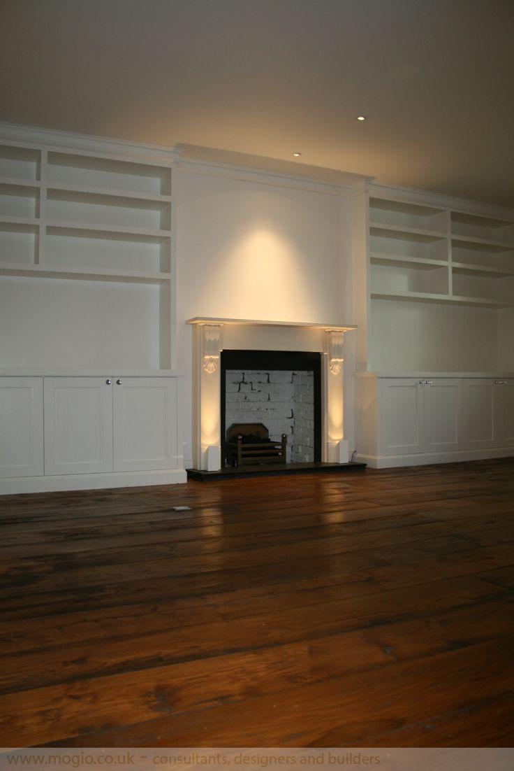 wooden.floor.alcoves.living.room