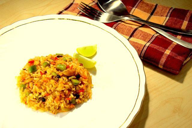 Pilav pişirmek yemek yapmaya yeni başlayanlar için zor bir iş gibi görünse de mutfakta deneyimli kişiler için bu çocuk oyuncağıdır. Pilav...