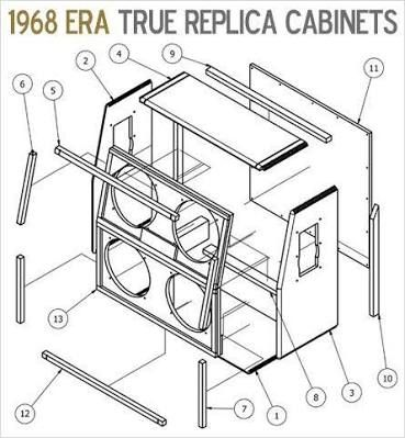 7bf245aa7ecc28247b197070c6e0491a 135 best images about vintage radios & amps on pinterest radios,Danelectro Amplifier Wiring Diagram