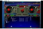eHow! Greate series of how to use VirtualDJ Home Free (or any version). Phantastix!