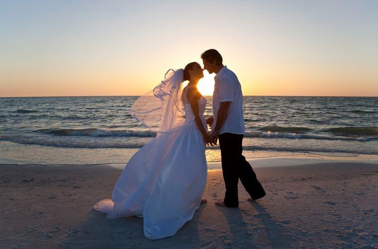 #sposi #mare #matrimonio #matrimoniopartystyle #weddingconsultant #marriage #nozze #wedding #bridal #bride