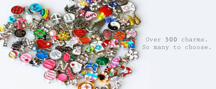 Life Lockets With Immy  Get yours Now  http://lifelockets.com.au/5603a281265ba