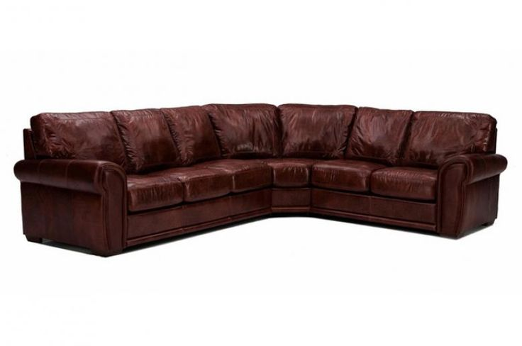 17 Best Images About Sofa Couch On Pinterest Modern Sofa Curved Sofa And Settees