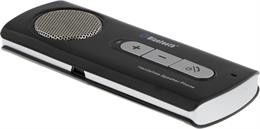 EPZI Handsfree Speakerphone | Satelittservice tilbyr bla. HDTV, DVD, hjemmekino, parabol, data, satelittutstyr