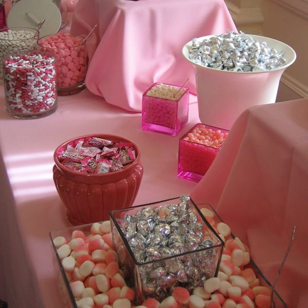 Sweet 16 Themes For Girls | pirates of the seven seas marketing meeting construc