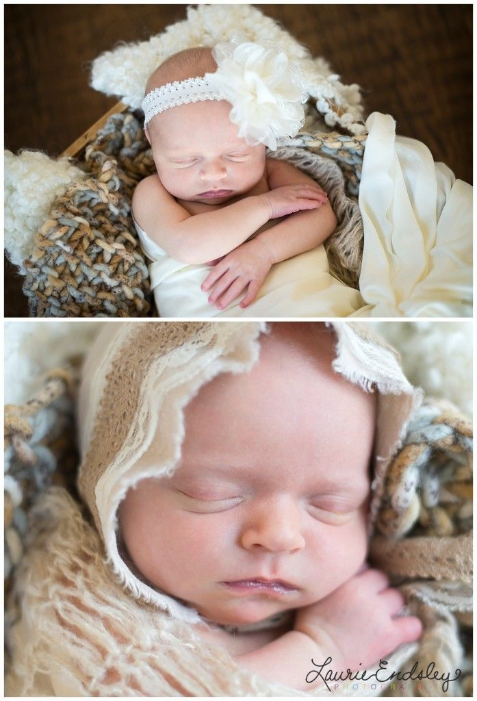 Newborn gunter texas laurie endsley photogaphy · texasnewborn photographymidland