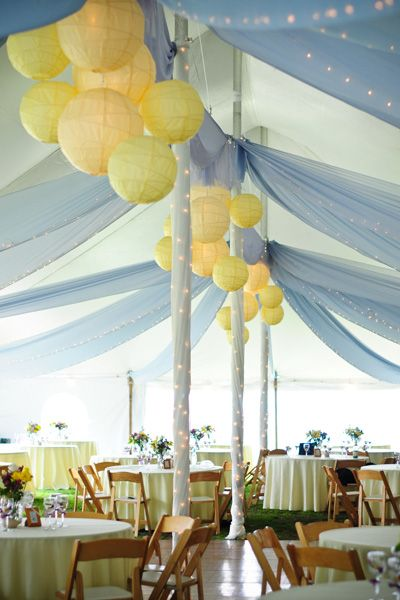 Yellow Wedding Ideas  yellow wedding reception ... Wedding ideas for brides, grooms, parents & planners ... https://itunes.apple.com/us/app/the-gold-wedding-planner/id498112599?ls=1=8 … plus how to organise an entire wedding ♥ The Gold Wedding Planner iPhone App ♥     Keywords: #mintweddings #jevelweddingplanning Follow Us: www.jevelweddingplanning.com  www.facebook.com/jevelweddingplanning/
