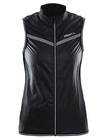 Craft Women's Featherlight Vest