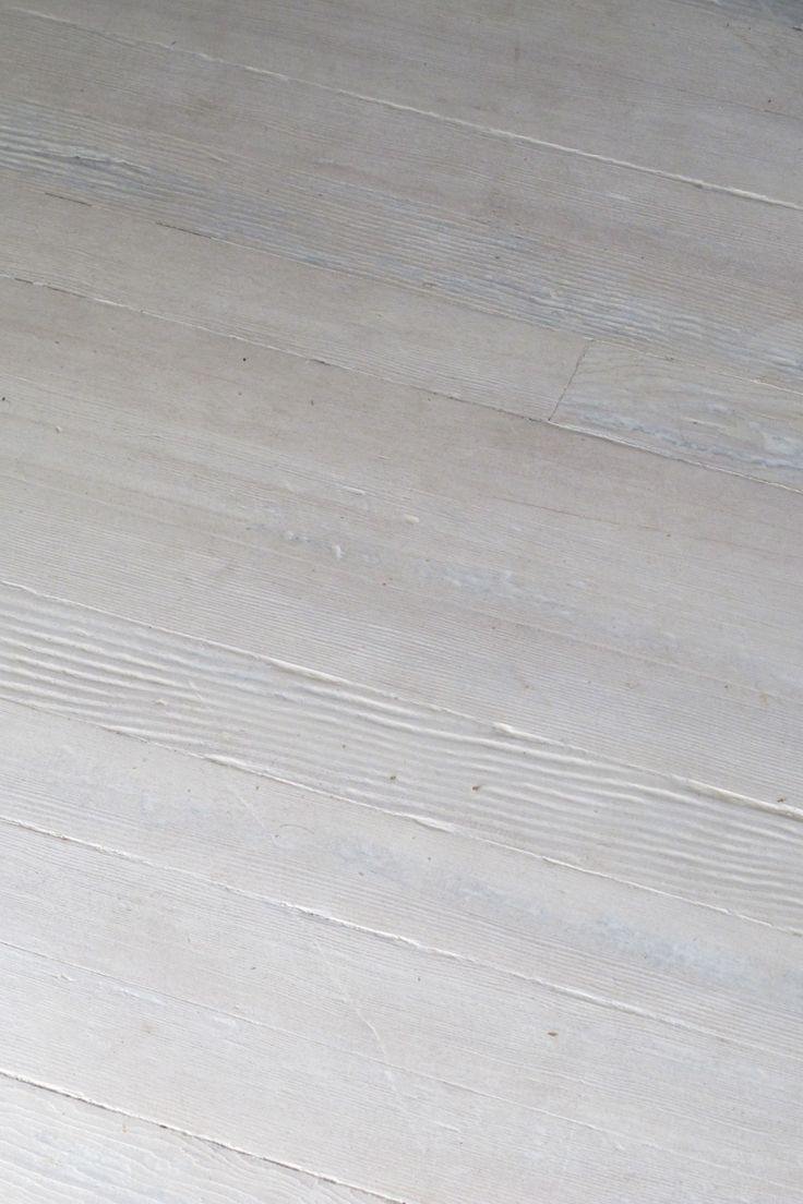 White Washing Doug Fir Floors The Farmhouse Pinterest