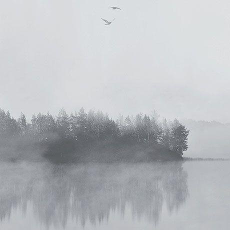 Landscape No. 24 - alt_image_one