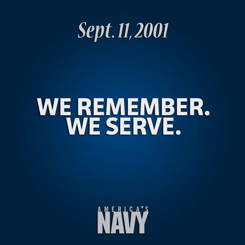 On the 13th anniversary of the 9/11 attacks for which their ships are named, the commanding officers of the amphibious transport docks USS New York, USS Arlington and USS Somerset share what the CNO's tenets mean to them and their Sailors.