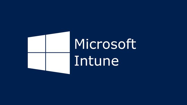 The New Intune and Conditional Access Admin Consoles reach GA.    Here are the 3things you need to know about Intune on Azure:   It's built to leverage Azure's hyper scale The Azure platform provides huge increases in elasticity and reliability for Intune,   #AZURE #CLOUD #Intune